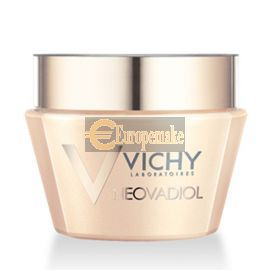 Wichy NEOVADIOL DAY COMPENSATING COMPLEX MENOPAUSAL REPLENISHING CARE  50ml