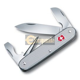 Swiss Army Knives Category Everyday Use Electrician 91mm
