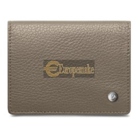 Caran D'Ache LÉMAN CASHMERE BUSINESS CARD HOLDER