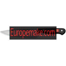 "Wüsthof Gourmet Cook's knife 16 cm / 6"" - 4562/16"