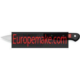 "Wüsthof Gourmet Cook's knife 18 cm / 7"" - 4562/18"