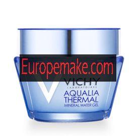 Wichy AQUALIA THERMAL MINERAL WATER GEL 50ml