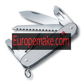 Swiss Army Knives Category Everyday Use Farmer 91mm