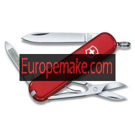 Swiss Army Knives Category Everyday Use Ambassador 74mm
