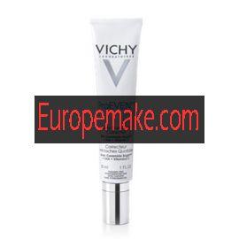 Vichy PROEVEN DAY  1 FL. OZ.