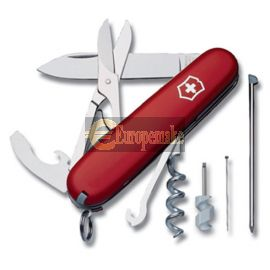 Swiss Army Knives Category Everyday Use Compact 91cm