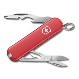 Swiss Army Knives Category Everyday Use Jetsetter 58cm