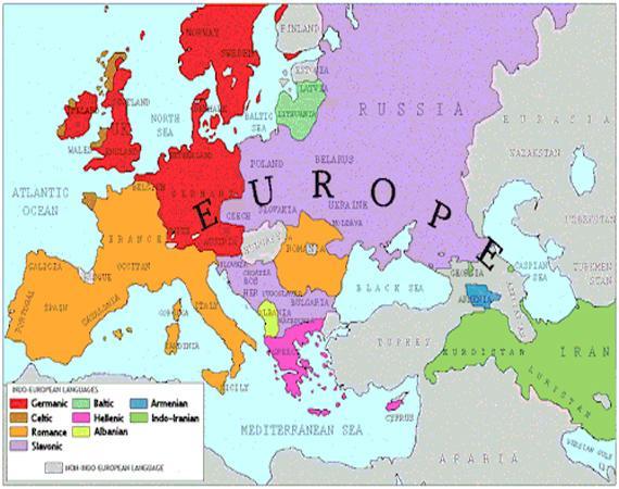 EUROPEMAKE